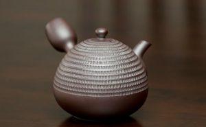 banko cerámica