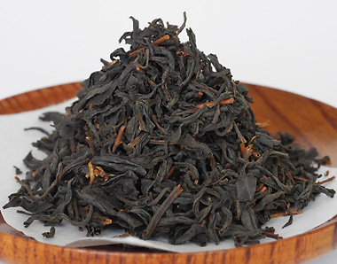 kawanabe hojas té