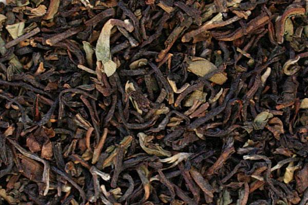 namring hojas