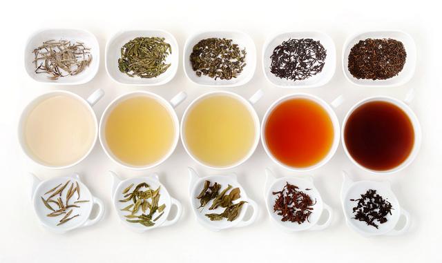 teatypes