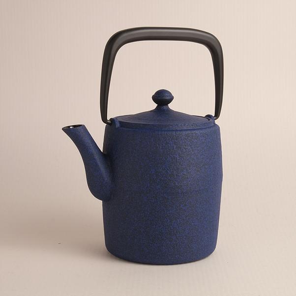 wabi azul