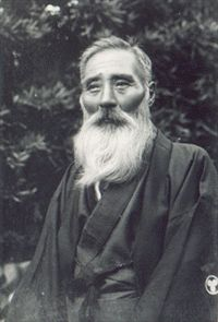 Hikosaburo Sugiyama